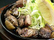 宮崎料理を堪能しよう 関西