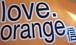 love.orangeo(^o^)o