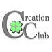KCG - 創作部 Creation Club
