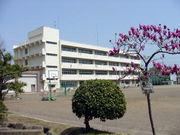 伊勢山小学校☆96年☆
