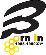 Born in 1985-1990