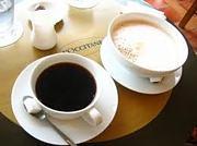 カフェ友!!おすすめカフェ情報