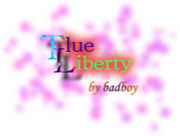 TureLiberty