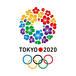 東京オリンピック2020 五輪