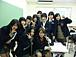 CN☆DANCE CLUB