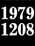 ☆1979年12月8日生まれ☆