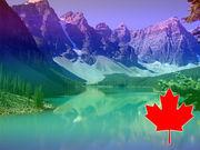 カナダに来る人をサポート!