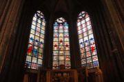 ガラス史の研究