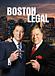 ボストンリーガル/Boston Legal