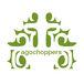 AGOCHOPPERS