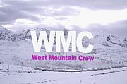 ¨West Mountain Crew¨