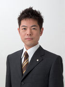 横浜借金相談所@司法書士が運営