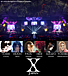 X JAPAN FILM GIG 動画特集