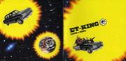 ET-KING大好き 全国版
