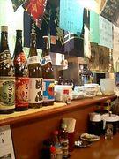 居酒屋沖縄料理 石垣島