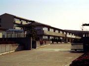 東松山市立白山中学校