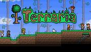 【PS3】 テラリア -Terraria-