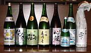 ちとせ 〜酒の会@神戸加納町