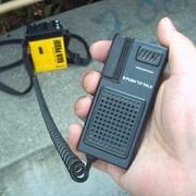 市民無線(CB無線)