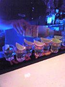 ☆ォススメのぉ酒☆