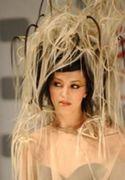 London Hair Arts