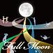 FullMoon Music