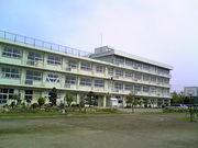 埼玉県行田市立東小学校