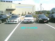 ウイングロードの集いin静岡県