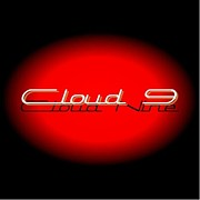 Cloud 9 (Clubbing Party)