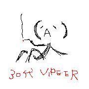 30代VIPPER集まれ!!