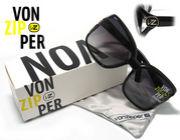 ☆★Von Zipper★☆