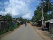カンボジア王国バッタンバン州