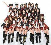 関西AKB48会