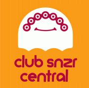 CLUB SNOOZER CENTRAL
