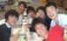 KYOTOナベ・パフェの会
