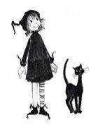 小さな魔女ドリー