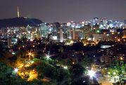 韓国旅行に関するすべて〜