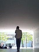 2009年度理科2・3類17組