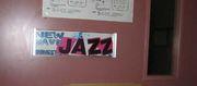 New Wave Jazz Orchestra !!