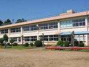 野友小学校