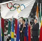 2016年 リオ五輪 応援コミュ