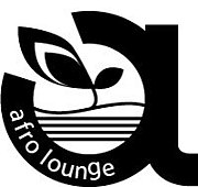 afro lounge
