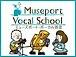 ミューズポート・ボーカル教室