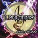 LONGINUS ロンギヌス