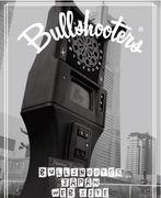 BULLSHOOTER北九州