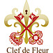 男装執事カフェ Clef de Fleur