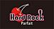 Hard Rock Parfait 交流コミュ