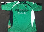 SINCE.2003 FC.SORTE