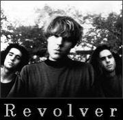 Revolver / Deep Cut
