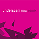 Underscan Records